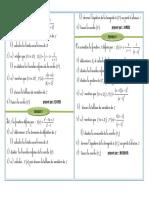 etude-des-fonctions-exercices-non-corriges-4-1
