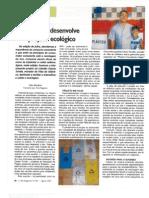 Vilas Magazine Ago_07_Cássio_Turolla