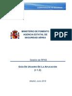 guia_de_usuario_de_la_aplicacion1