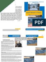 Carnet EPCO.pdf