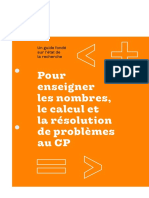 MEN_Guide_Mathematiques_CP_2020_web.pdf