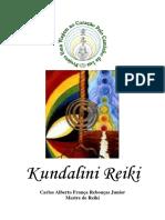 Carlos-Jr-Kundalini-ReikiPDF.pdf