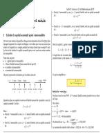 les-suites-numeriques-exercices-corriges-1