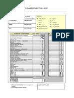Check List Empilhadeira.pdf