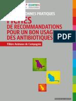 AB_afvac-fiches-antibiotiques-nov16 (1).pdf