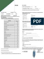 FICHA SINTOMATOLÓGICA Y EXPOSICIÓN COVID-19 VERSION FINAL V3 CORREGIDA (1)-1.pdf