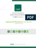 CISSP-Exam-Outline-May-2021-French