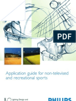 Application-guide-for-recreational-sports