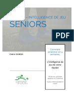 cycle-6-Seniors-intelligence-de-jeu-1.pdf