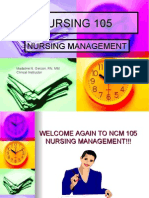 management2007