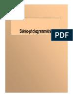 cours Photogrammetrie_light.pdf