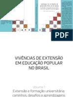 Vivências-de-Extensão-em-Educação-Popular-no-Brasil-Vol.1-Editora-do-CCTA-2018-1.pdf