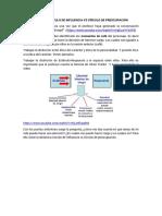 SESION 3_dinamica_CI_CP-1