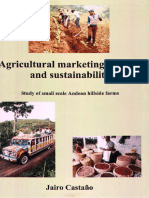 agricultural_marketing_systems_and_sustainability-wageningen_university_and_research_139420.pdf