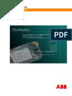manual de operao -irc5 com flexpendant.pdf