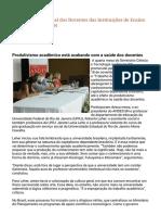 Produtivismo_acadêmico_está_acabando_com_a_saúde_dos_docentes