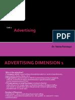 2019 Presentation1 advertising - Copy