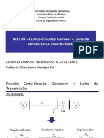 Aula 09 (1).pdf