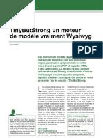 tinybutstrong_FR