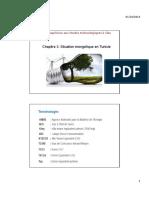 cours-ME_CH2.pdf