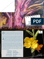 Calendario_Academico_UFSM_2019_atualizado_em_26_06_2019_.pdf
