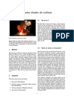 332896433-Quatre-Etudes-de-Rythme.pdf
