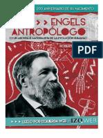Engels-antropologo.pdf