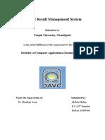 Student Result Management System.pdf.docx