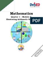 MATH-10-Q1-M2.pdf