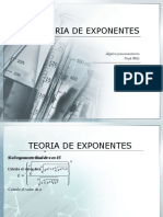 TEORIA DE EXPONENTES.pptx
