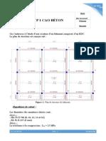 Rapport_TP1_CAO-1