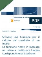 08_Funzioni_pre