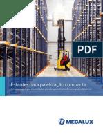 Catalog - 7 - Paletizacao-compacta - pt_PT