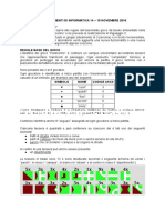 Laboratorio04-Progetto_Polissonne