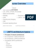 UMTS_architecture_III