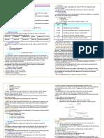 GAZ-ET-VAPEURS-ASPHYXIANTS.pdf