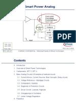 TT26_SmartPowerAnalog_V18b_Zitta.pdf