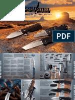 CS_CATALOG_2020_MED_RES.pdf