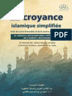 fr_aleaqidat_almuyasarat_min_alkitab_aleaziz_walsanat_almutahara.pdf
