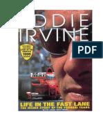Eddiу Irvine - Жизнь как гонка.pdf