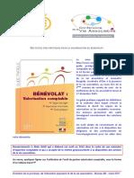Notice_utilisation_outil_Eval_benevolat