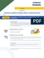 s32primaria-1-guia-dia-5.pdf