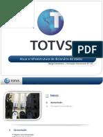 Atusx 11.pdf