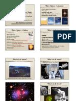 optics_2016_week_1_notes_and_slides_pdf_19526.pdf