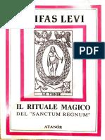 IL-RITUALE-DEL-SANCTUM-REGNUM_compressed.pdf