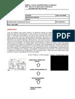 ATV MAPA - UNICESUMAR - MODELO DE PLANTAÇÃO DE IGREJAS111