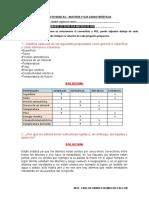 ACTIVIDAD-02ficica.docx