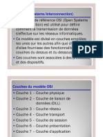 TD2_cours.pdf