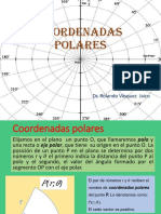 Clase2_Cónicas_PPolar