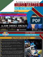 temario-de-curso-master.pdf